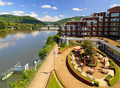 Marriott Hotel_Heidelberg.png