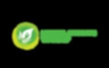 CC-Pharma-Logo_4.png