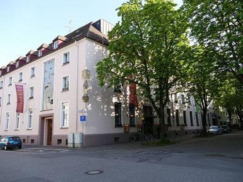 Stadthotel_Freiburg.jpg