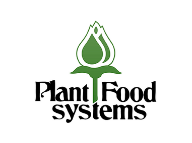 13_Flant Food Systems.png
