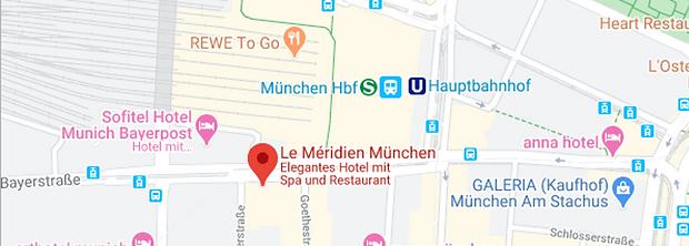 Le_Meridien_MAP_München.png