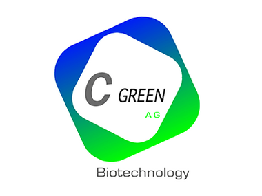 31_C Green Biotechnology.png