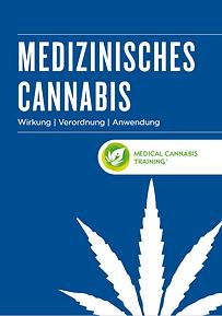 MC_Broschüre.PNG