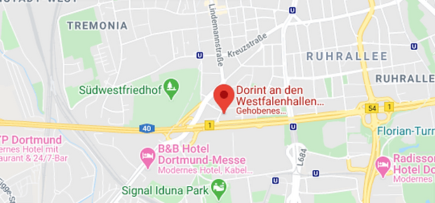 Dorint_MAP_Dortmund.png