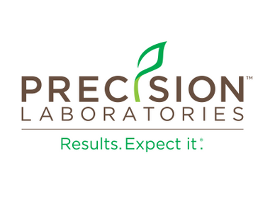 42_Precision Laboratories.png