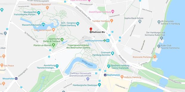 Radisson Blu Hotel_MAP_Hamburg.png