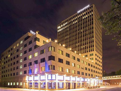 RS4_Novotel_Tiergarten_Hotel_Außen.jpg