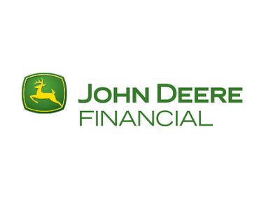 20_John Deere FINANCIAL.png