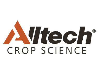 04_Alltech Crop Science spot.png