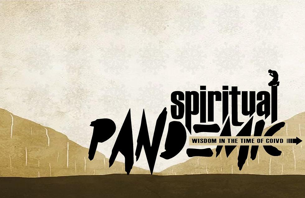 2020 Spiritual Pandemic-Website BG.jpg