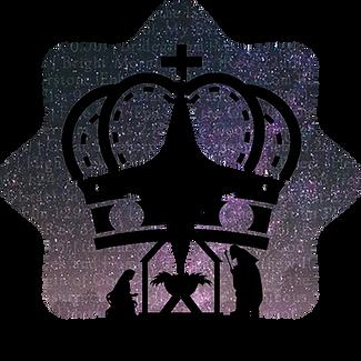 Royal Names of the Royal Child Sermon Ic