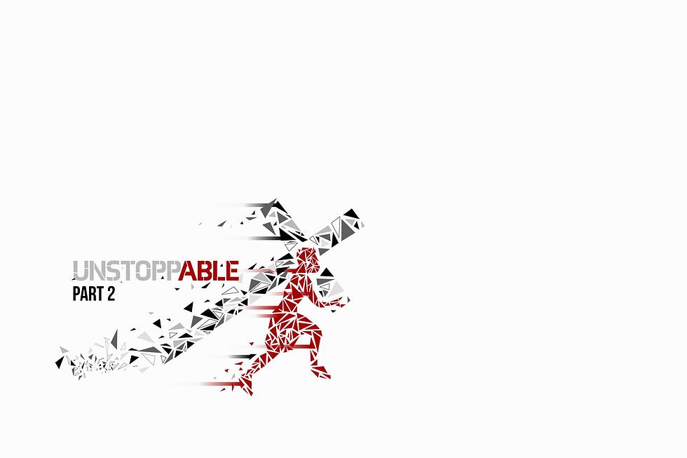 2020 Unstoppable Gospel-Website BG Part2