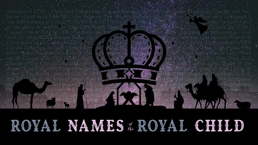 Royal Names of the Royal Child.jpg