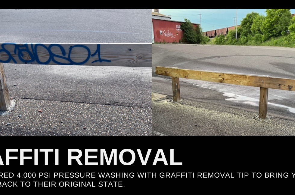 Featured Service Pressure Washing.png