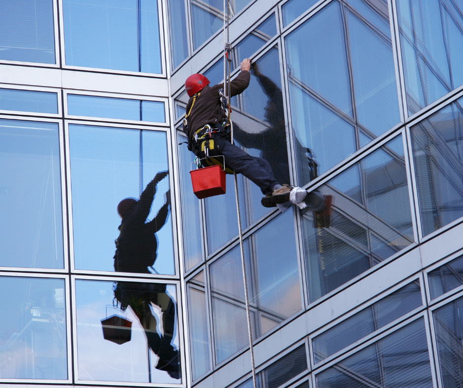 Window Cleaning 1 (1).png