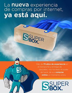 Pieza_Campaña_SuperBox-02.jpg
