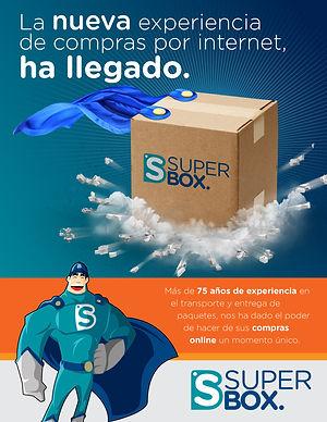 Pieza_Campaña_SuperBox-01.jpg