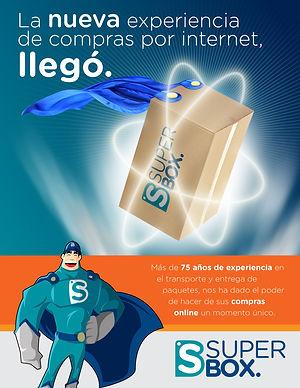 Pieza_Campaña_SuperBox-03.jpg