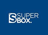 Logo SuperBox Blanco 02.png