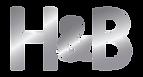logo_plateado.png