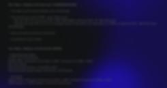 Screen Shot 2020-02-19 at 17.26.01.png