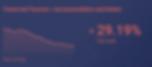 Screen Shot 2020-03-31 at 14.21.23.png