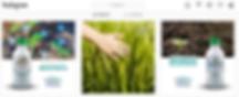 Screen Shot 2020-05-13 at 10.39.20.png