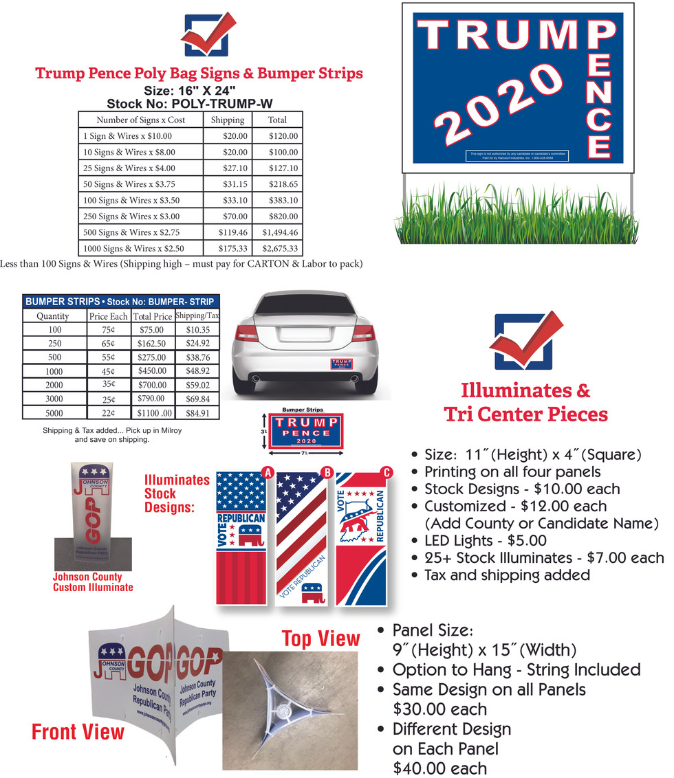 Rep Campaign Products.jpg