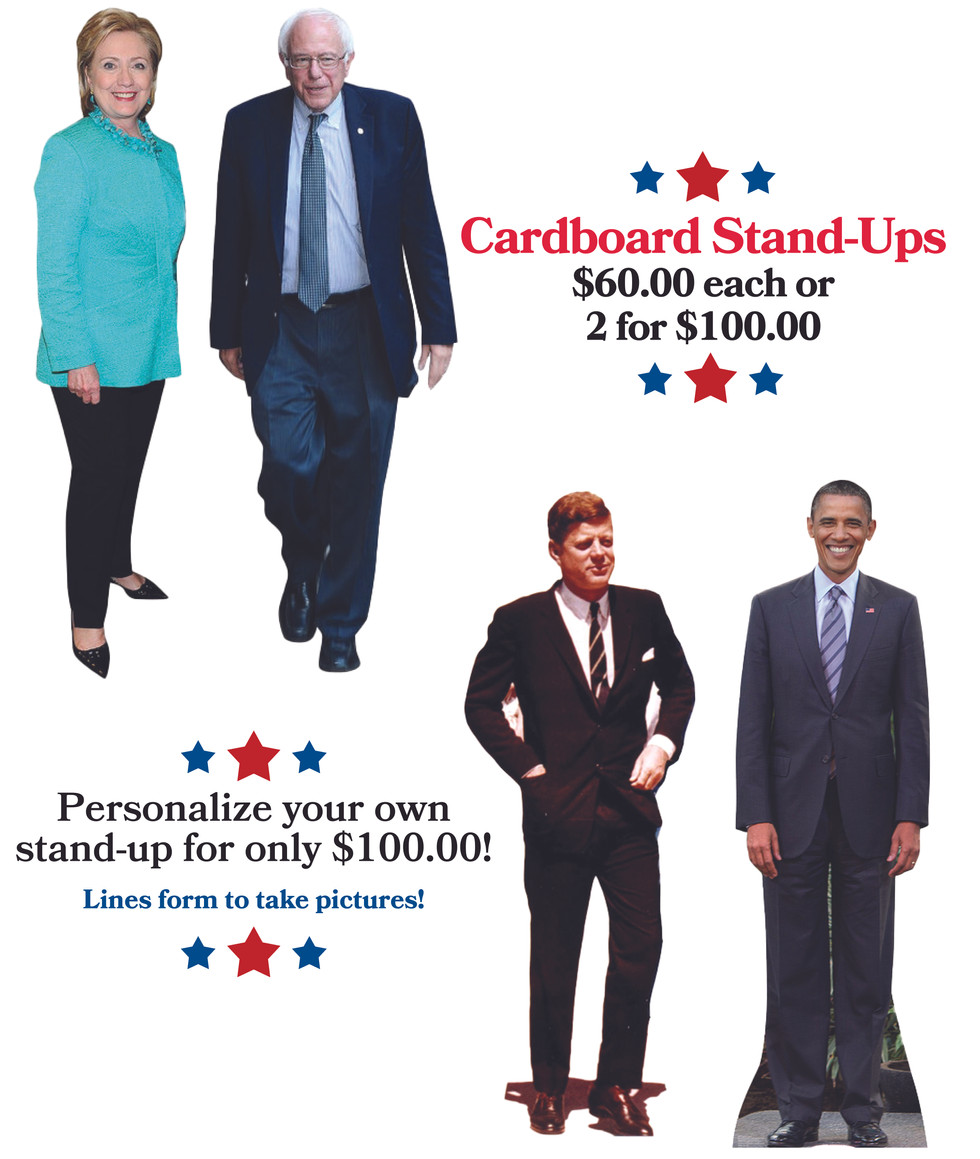 Dem Campaign Products 2.jpg