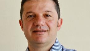Avetrana : Il Consigliere Micelli scrive alle istituzioni per i danni subiti dal maltempo