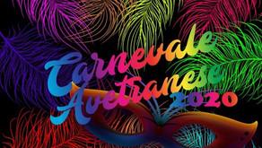 Avetrana : Pronto il carnevale 2020