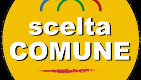 SCELTA COMUNE: PRESERVARE L'IDENTITA' PUGLIESE DEL PRIMITIVO