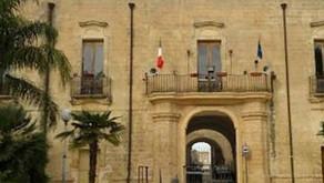 """IL COMUNE DI ERCHIE ADERISCE E COFINANZIA IL """"TRENO DELLA MEMORIA 2019"""""""
