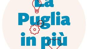 """La Puglia in Più, """"Prima l'agenda di fine mandato e le indicazioni del Pd nazionale"""""""