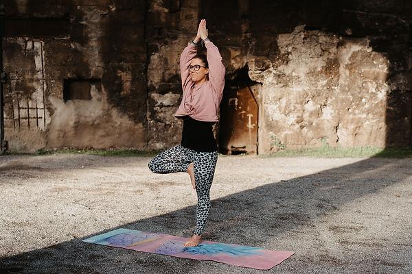 Yoga-57.jpg