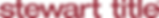 Red-transparent background.png