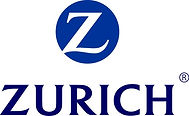 Zurich_stac_R_rgb.jpg