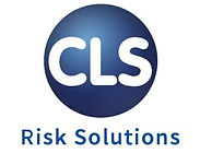 CLS Risk Solutions logo_2_Vertical-01.jp