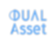 DUAL Asset Logo stacked PNG.png