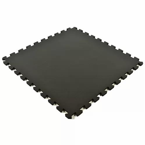 Sport Plus Designer Foam Tiles