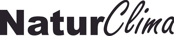 logo naturclima heating.TIF