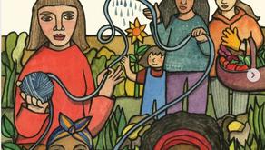"""Ya disponible el """"Catastro Plurinacional de  Experiencias de Economía Feminista y Solidaria"""""""