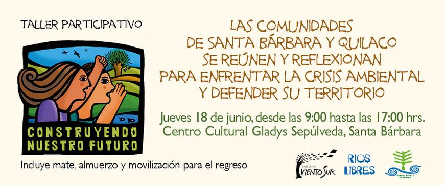 invitación_Santa_Barbara-Quilaco.jpg