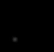 iconovs01.png