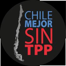 Todo Por Perder: Potenciales impactos del TPP sobre la naturaleza y la justicia socio-ambiental