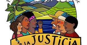 Lanzamiento de la Plataforma Latinoamericana y del Caribe por la Justicia Climática