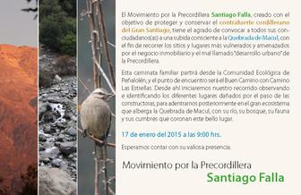 invitación_subida_Santiago_Falla.jpg