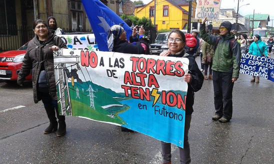 Marcha Valdivia 3.jpg