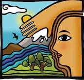 Bases: convocatoria solidaria para la Guía de Historia Natural La Reina-Peñalolén