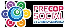VientoSur en la Pre-COP Social de Cambio Climático